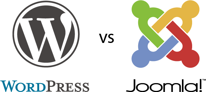 Joomla czy WordPress?